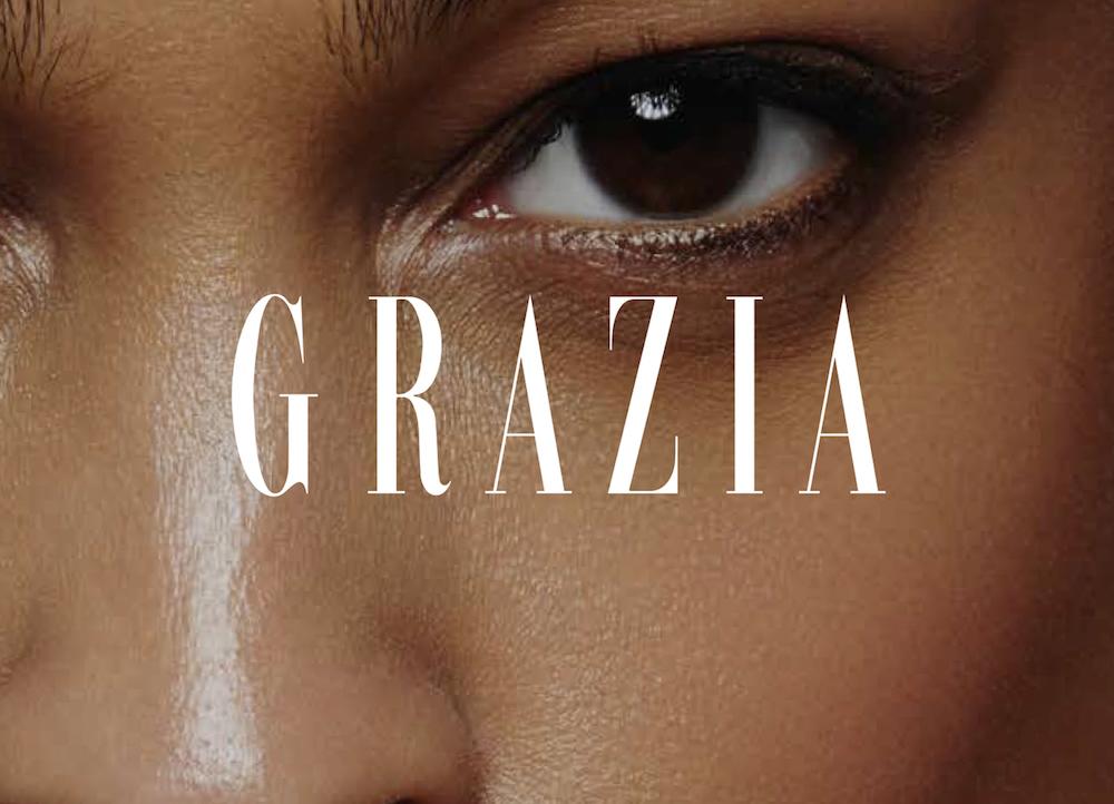 AG_Grazia_Press
